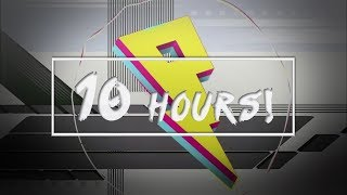 Audien & Echosmith - Favorite Sound [10 HOURS]