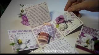 Как подписывать открытку с деньгами на свадьбу, открытки своими