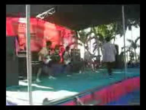 Cliptor Of Screamo-Temon Englandmuse™