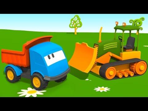 Youtube cartoni animati cars youtube cartoni animati cars for Blaze e le mega macchine youtube