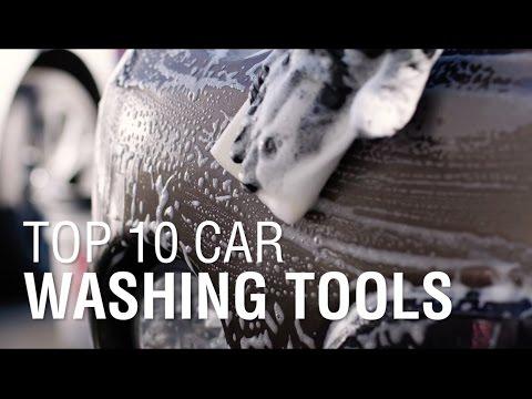 mp4 Car Wash Lifestyle Centre, download Car Wash Lifestyle Centre video klip Car Wash Lifestyle Centre