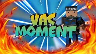 VAC MOMENTS BLOCK STRIKE|ВАК МОМЕНТЫ В Блок Страйке|НА РУССКОМ