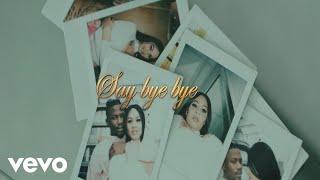 YCee   Say Bye Bye Ft. Eugy