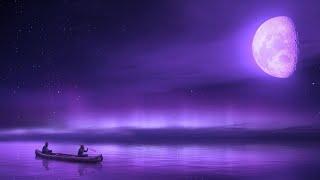 Deep Sleep Music 528Hz   Sleep Healing Frequency   Calming Sleep Tones   Soothing Sleep Meditation