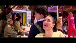 Yeh Ishq Hai Full Song Jab We Met - YouTube