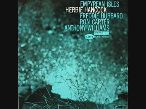 Herbie Hancock - One Finger Snap