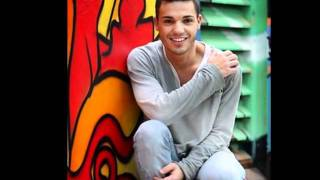 Anthony Callea - Oh Wow