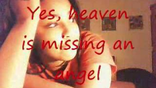 98 Degrees - Heaven's Missing an Angel (by @DOA_14)