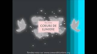 Archange Michaël I Sa Lumière et sa Protection (audio)