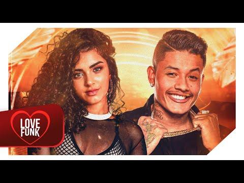 Bianca e MC CL - Sentada Rara (Vídeo Clipe Oficial) DJ GB