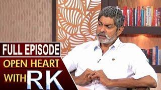 Actor Jagapati Babu | Open Heart With RK | Full Episode | ABN Telugu