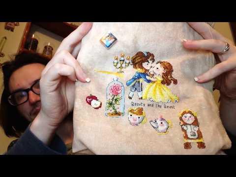 Video 167: Updates