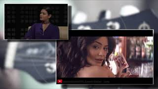 Film do artykułu: MUZOtok | Honorata Skarbek:...