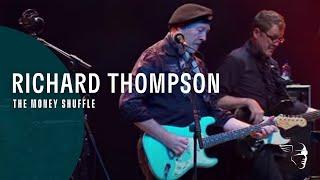 The Richard Thompson Band