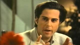 French Exit Trailer 1998
