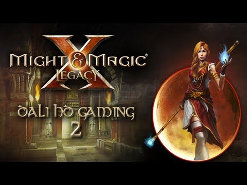 might magic x legacy pc requirements