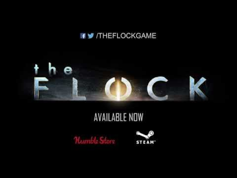The Flock Launch Trailer thumbnail