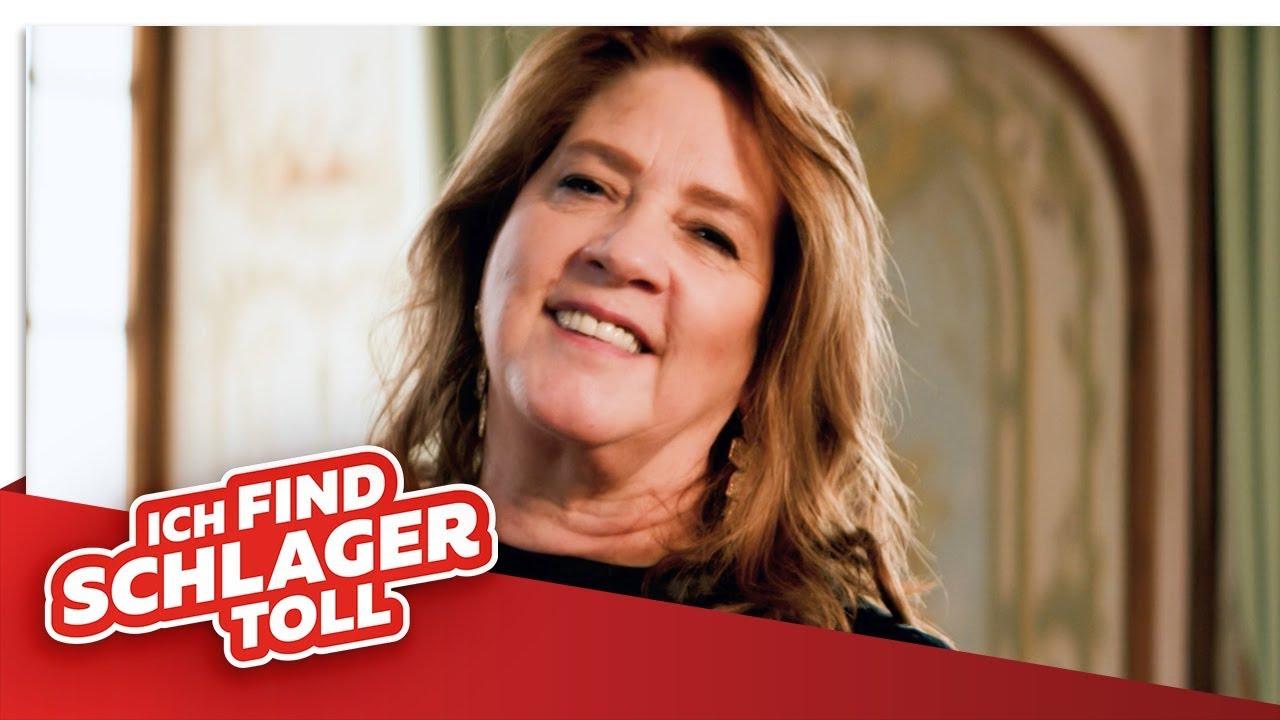 Kathy Kelly – Wer lacht überlebt