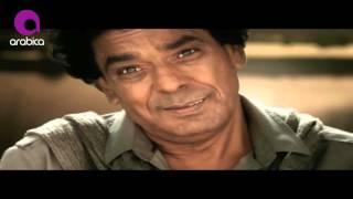 تحميل اغاني محمد منير - رزق الروح | Mohamed Mouner - Rez2 El Rouh MP3