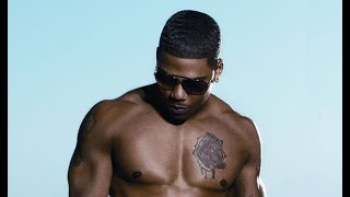 Nelly   Hot In Herre (Richastic And Starjack Remix)