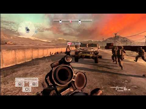 operation flashpoint red river xbox 360 price