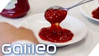 No-Name Produkte oder Marke: Was schmeckt besser? | Galileo Lunch Break