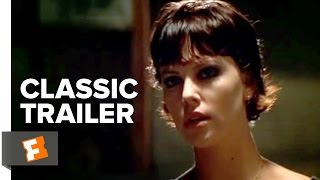 The Yards (2000) Official Trailer - Charlize Theron, Joaquin Phoenix Movie HD