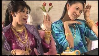 The Making Of Film Mami Jarum