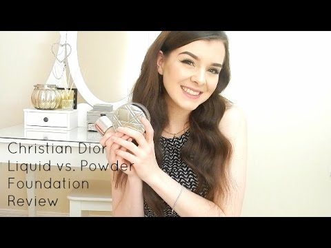 Capture Totale Foundation by Dior #7