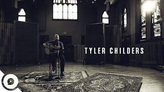 Tyler Childers   Follow You To Virgie | OurVinyl Sessions