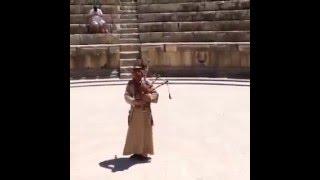 arabic music amman jordan