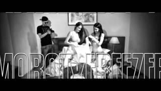 Marat ft. Freezer - Zavolej Freezra (LYRICS)