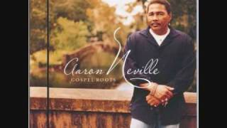 What a Friend We Have In Jesus-Aaron Neville