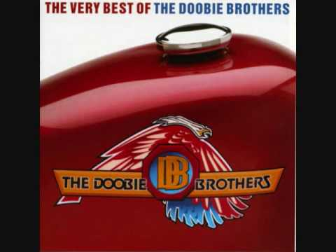 The Doobie Brothers - China Grove video