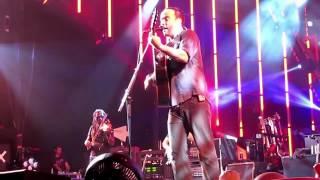 Dave Matthews Band - Belly Belly Nice - 7/14/12 - [Multicam/Tweaks/Sync] - Burgettstown, PA