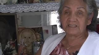 Documentário - As Rezadeiras
