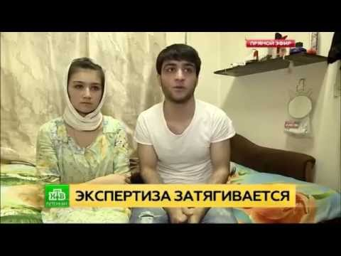 Родители умершего в Питере таджикского мальчика скрываются от полиции