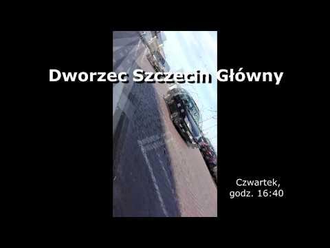 Jak za darmo przejechać się TAXI (Szczecin)