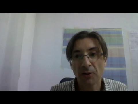 Video de instruire pentru opțiuni binare pentru începători