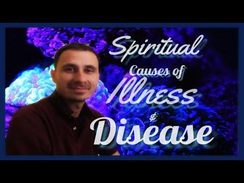 Tratamentul simptomelor de giardioză cronică