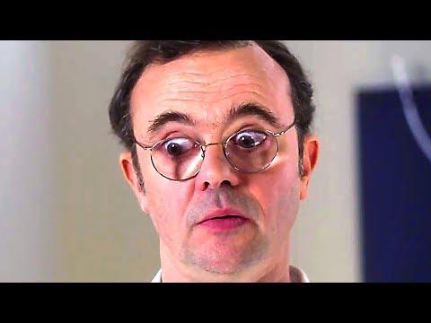 TANGUY LE RETOUR Bande Annonce (2019) Comédie Française