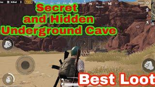 miramar secret cave hindi - TH-Clip