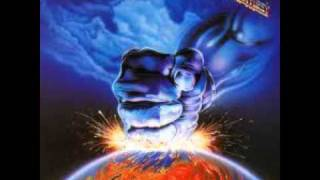 Judas Priest - Johnny B. Goode