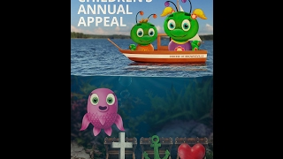 2016 - 2017 Annual Children's Appeal Video