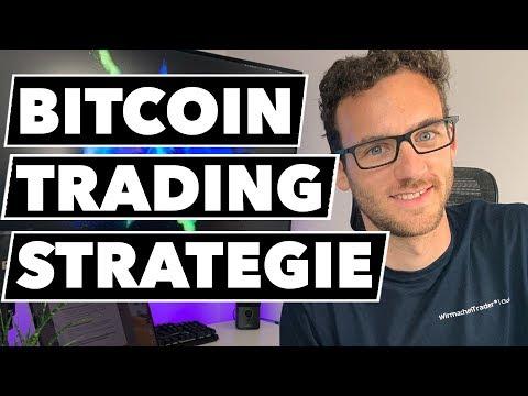 Bitcoin eltávolító eszköz