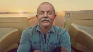 O discurso épico de Lula sobre o PT