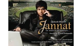 Jannat Jannat Jahan song - YouTube