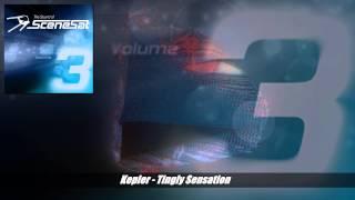 16. Kepler - Tingly Sensation