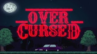 STRANGER THINGS HAVE HAPPENED | Overcursed