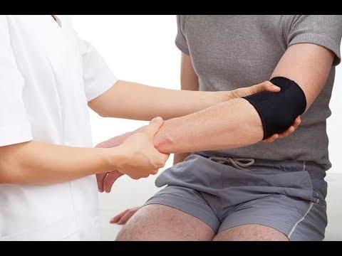 Ceea ce provoacă durerea tuturor mușchilor și articulațiilor